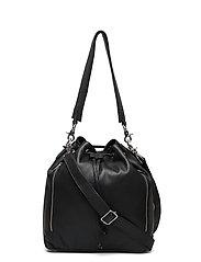 Bags - 099 BLACK (NERO)