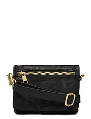 Small bag / Clutch - 099 BLACK (NERO)