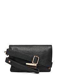 Small bag / Clutch - 099 BLACK (NERO)