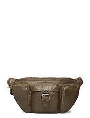 Bum bag - 049 ARMY GREEN
