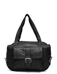 Medium bag - 099 BLACK (NERO)