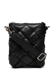 Mobile bag - BLACK