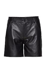 Shorts - 099 BLACK (NERO)