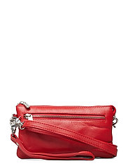 Small bag - RED