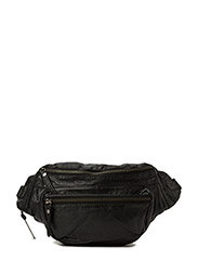 Bum bag B10354 - BLACK