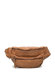 Bum bag B10354 - COGNAC