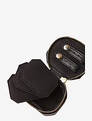 DEPECHE - Jewellery box small - smykkeskrin - black - 3