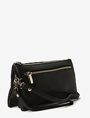DEPECHE - Small bag - crossbody somas - black - 2