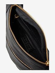 DEPECHE - Bum Bag - bæltetasker - black - 5