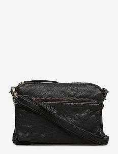 Casual Chic small bag / clutch - skuldertasker - black