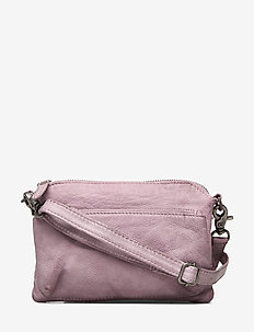 Casual Chic small bag / clutch - LAVENDER