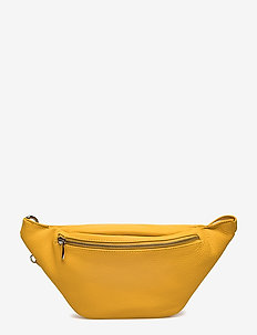 Bum Bag - YELLOW