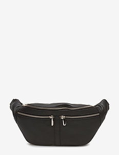 Bum Bag - bæltetasker - 099 black (nero)