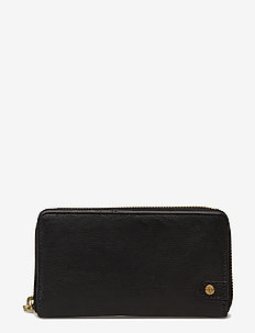 Purse - punge - black