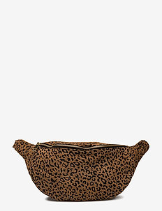 Bum bag - LEOPARD