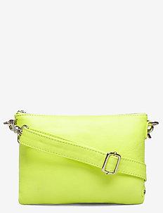 Small bag / Clutch - 149 NEON GREEN