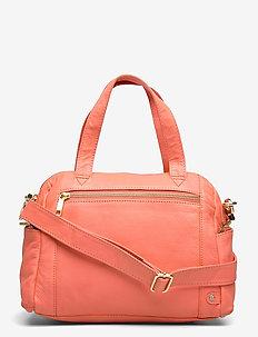 Medium bag - 073 CORAL