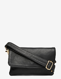 Small bag / Clutch - clutches - 099 black (nero)