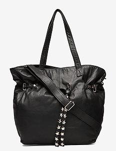 Shopper - 099 BLACK (NERO)