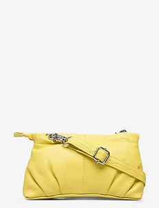 Small bag / Clutch - 151 SUN