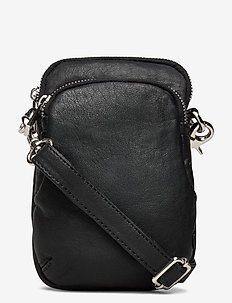 Mobilebag - BLACK