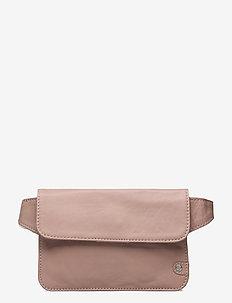 Belt bag - DUSTY ROSE