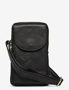 Mobile bag - olkalaukut - 099 black (nero)