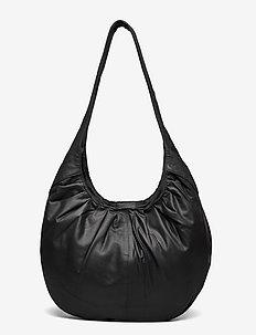 Shopper - skuldertasker - 099 black (nero)
