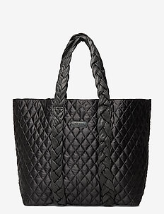 Shopper - fashion shoppers - 099 black (nero)