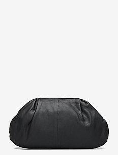 Small bag / Clutch - pochettes - 099 black (nero)