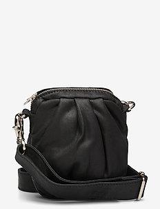 Bag - skuldertasker - black