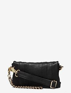 Small bag / Clutch - clutches - black