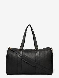 Weekend Bag - weekend bags - 099 black (nero)