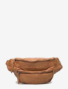 Bum bag B10354 - COGNAC