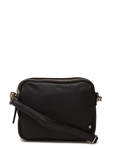 38f32bf84c43 DEPECHE Small Bag   Clutch (Black)
