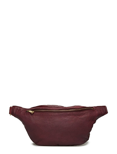 Bum Bag - BORDEAUX