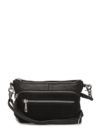 Small bag/clutch - BLACK