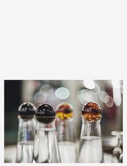 Design House Stockholm - Fia Carafe - 100–200€ - clear/black - 2