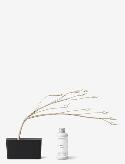 Bonsai Breeze (Set) - tuoksu - clear