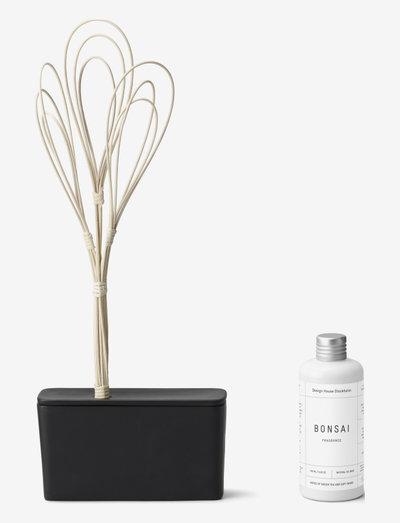 Bonsai Blossom (set) - tuoksu - clear
