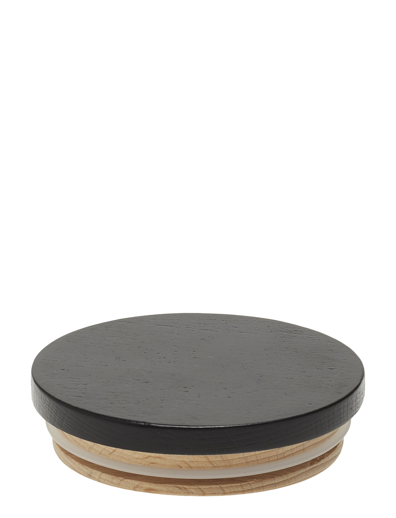 Image of Wooden Lid For Porcelain Cup Home Meal Time Cups & Mugs Grå Design Letters (3363493495)