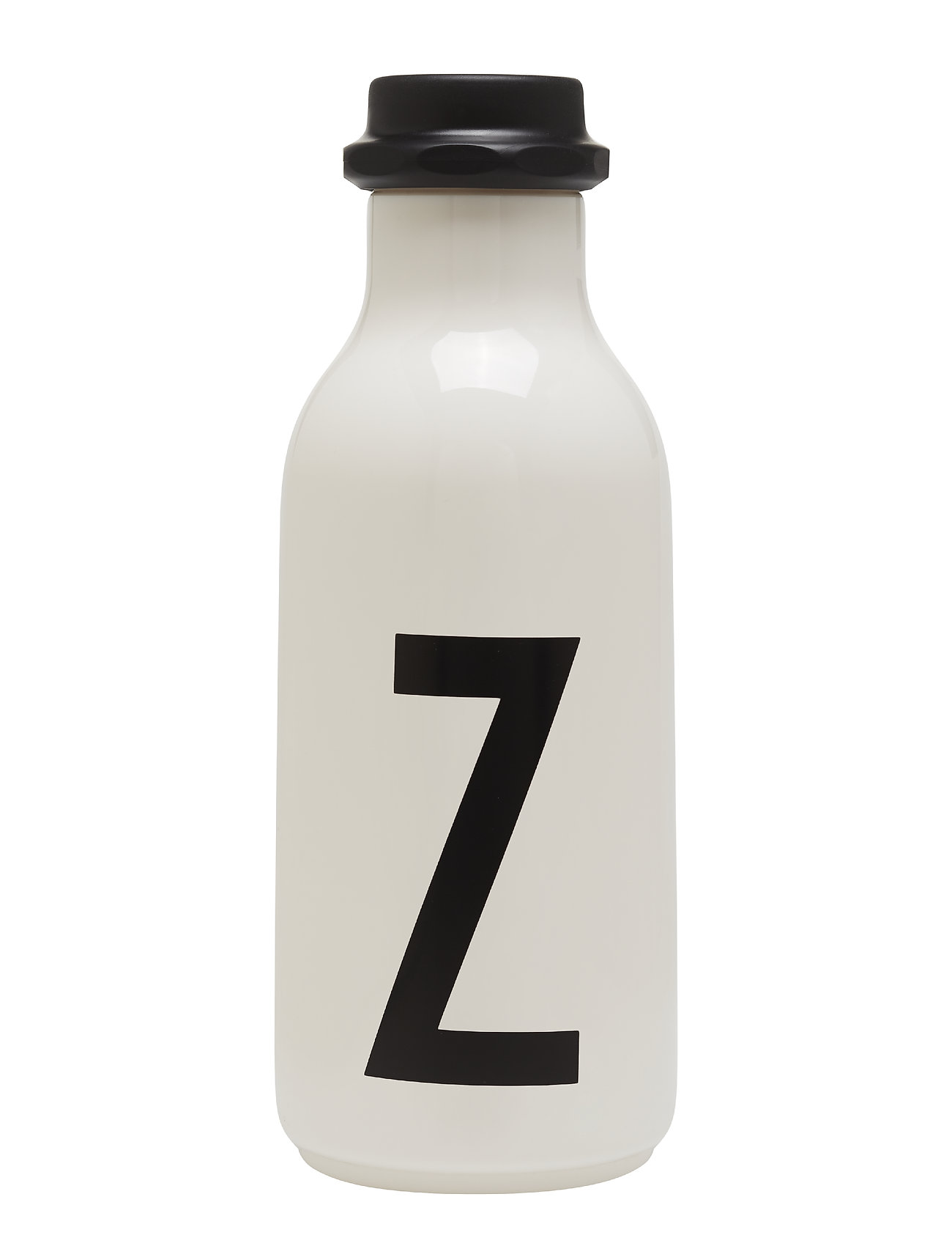 Water zwhiteDesign Letters A Bottle A zwhiteDesign Bottle Water rdexBCo