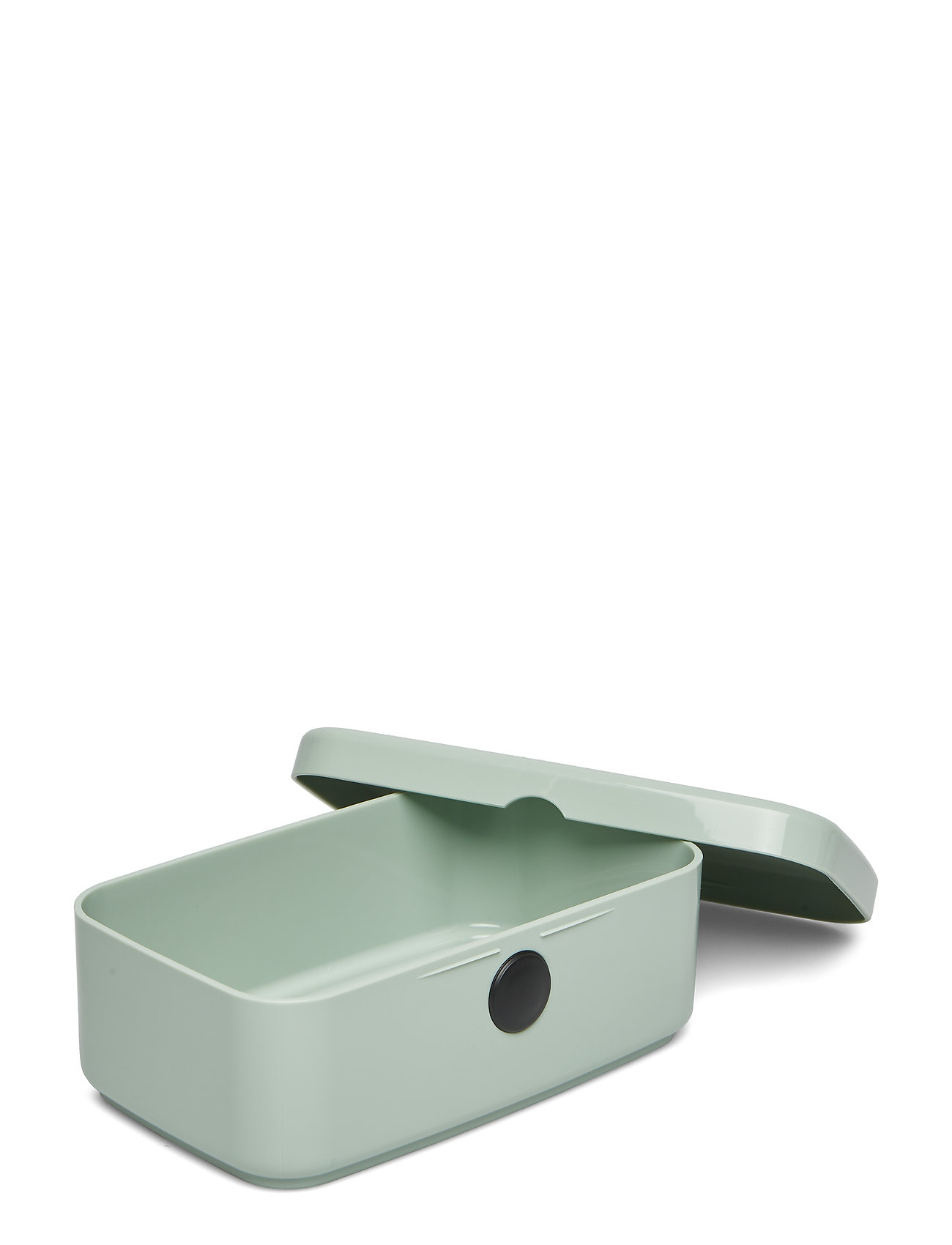 Design Letters - FOOD & LUNCH BOX - wystrój domu - green - 1