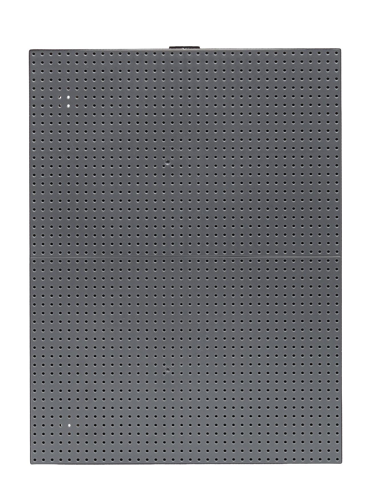 Board Letters Board A4darkgreyDesign Message Letters A4darkgreyDesign Board Message Message 5ARqSLc4j3