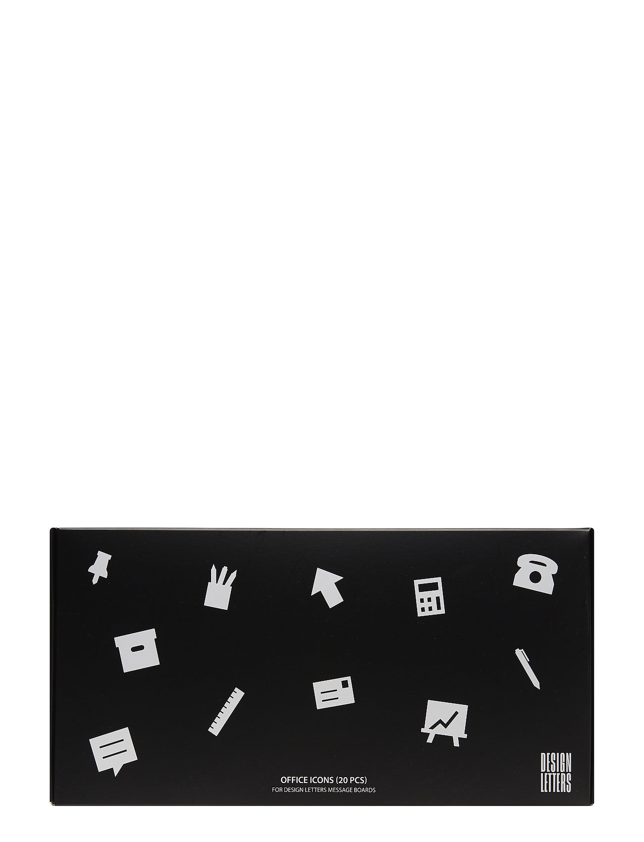 Office Message IconsFor Letters BoardDesign Office O8n0wyvmNP