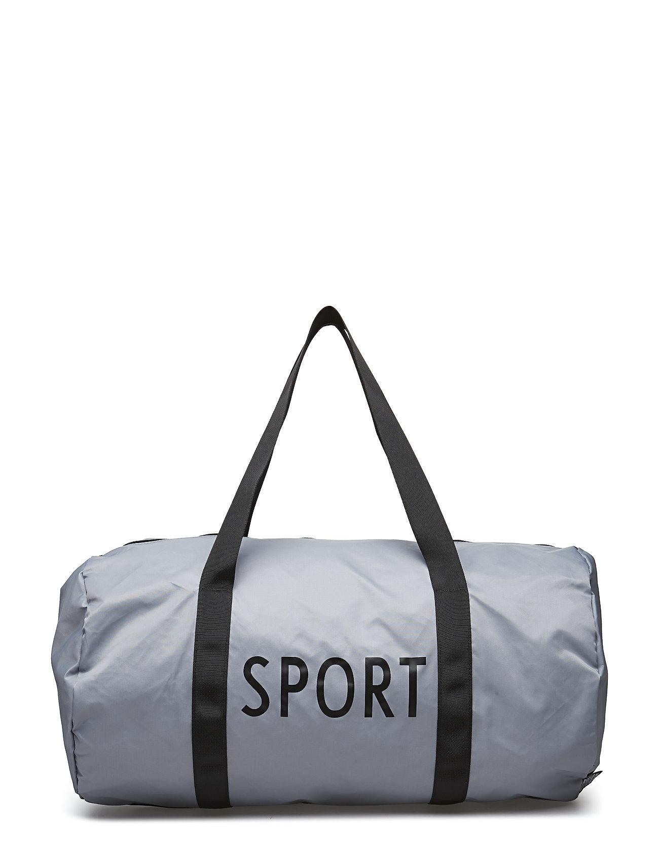 Letters LargebagsDesign LargebagsDesign Sports Sports Bag Letters Bag R354ALj