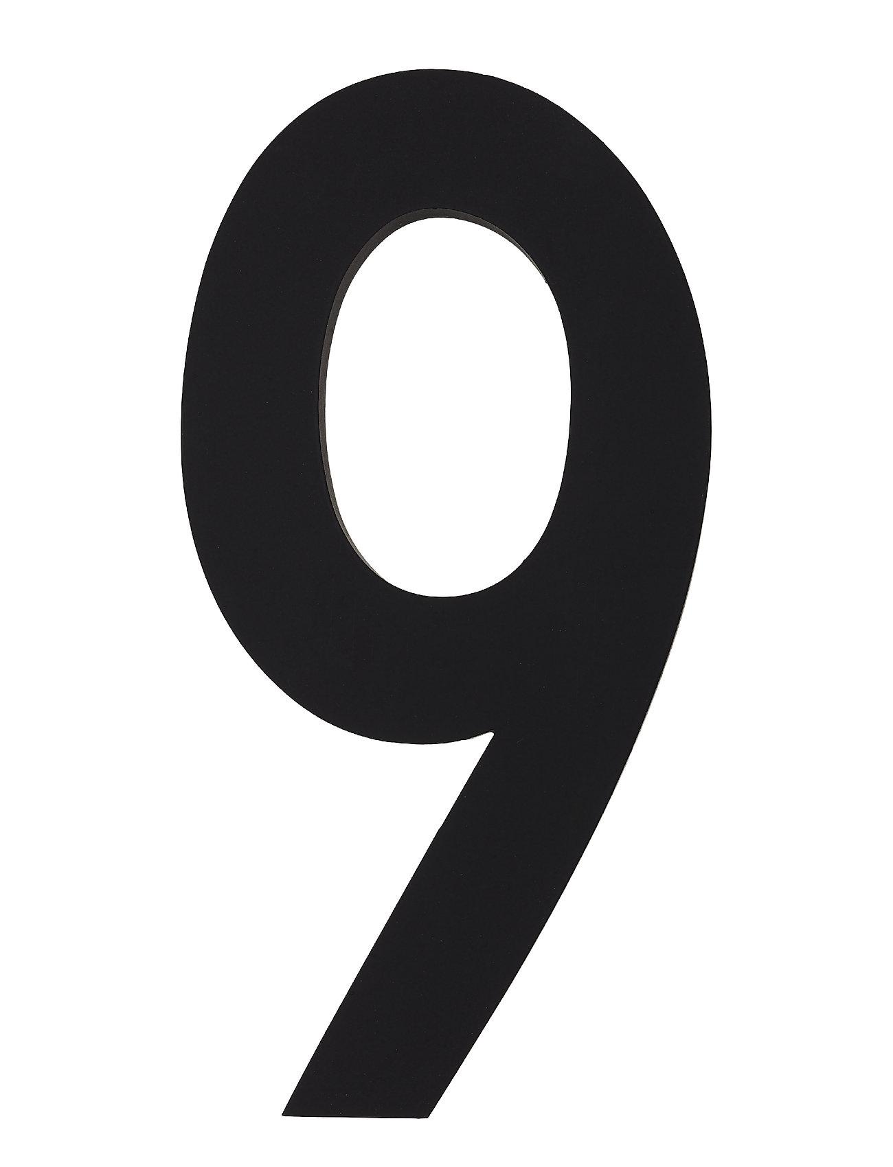 100 Numbers Letters Architecht Architecht MmblackDesign OPZXikTu