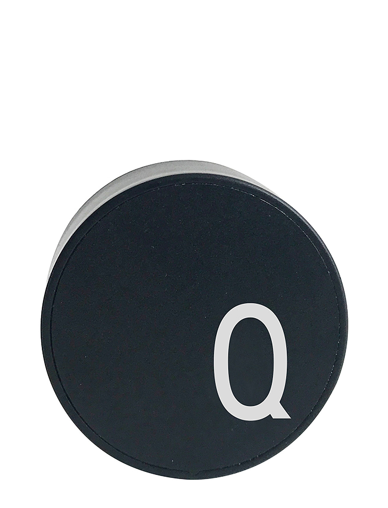 Image of Charger A-Z Mobilaccessory/covers Sort Design Letters (3256139319)