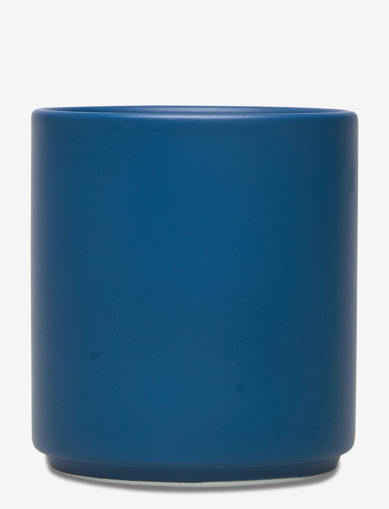 Design Letters - Favourite cup - zastawa stołowa - dbfavourit - 1