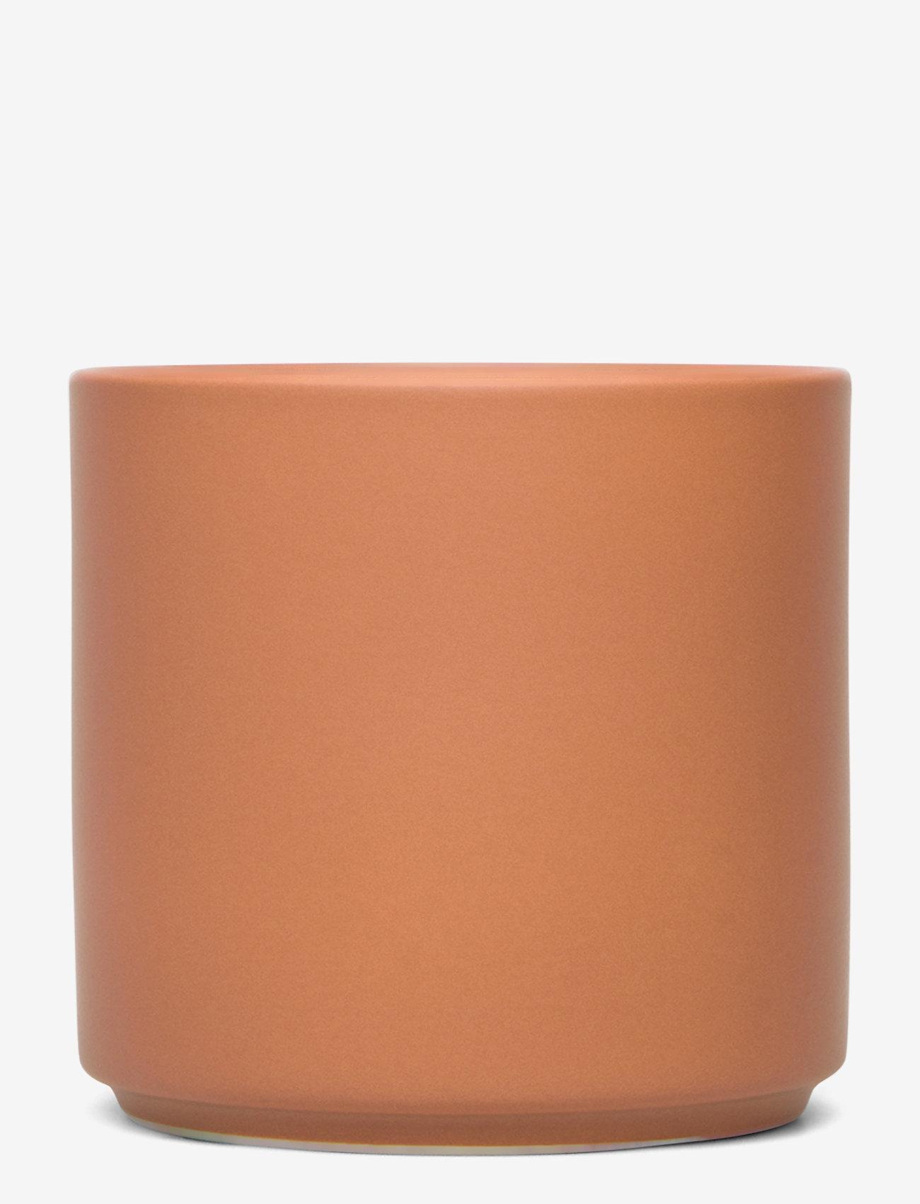 Design Letters - Favourite cup - vaisselle - hot - 1